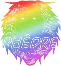 Phèdre + KEN PARK впервые в России!